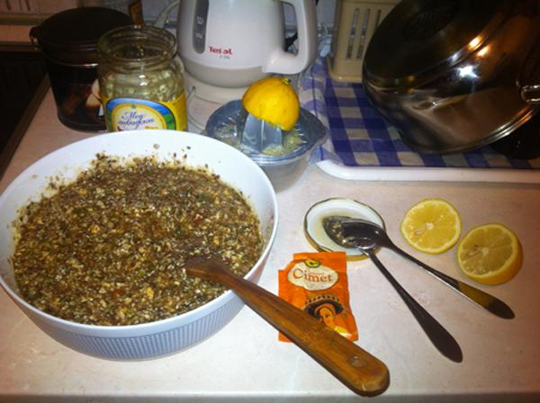 domaći-musli-zdrava-hrana