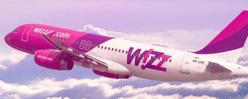 jeftine avionske karte wizz air