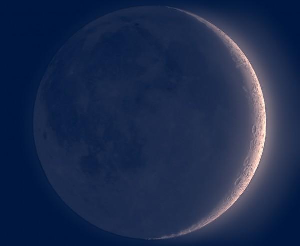 mesečeva-dijeta-mlad-mesec