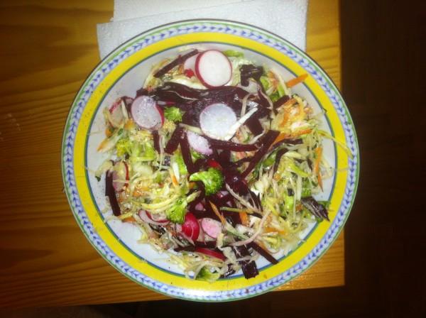 salata-miks-prolece-leto