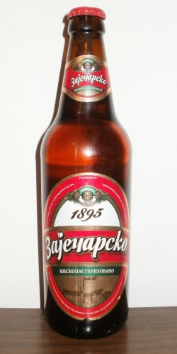 niskopasterizovano zaječarsko pivo
