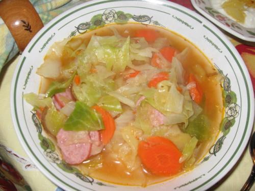 kupus-supa-čorba